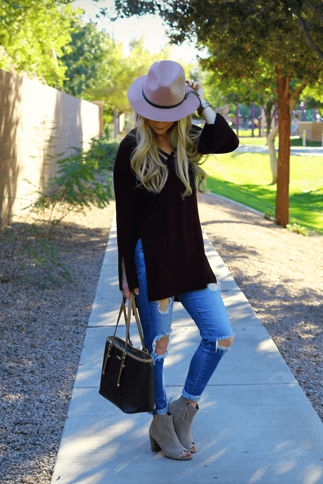 fall-fashion-casual-outfit