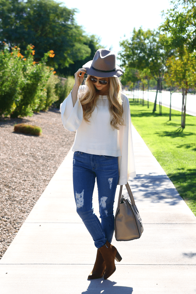 fall-style-bell-sleeve-top