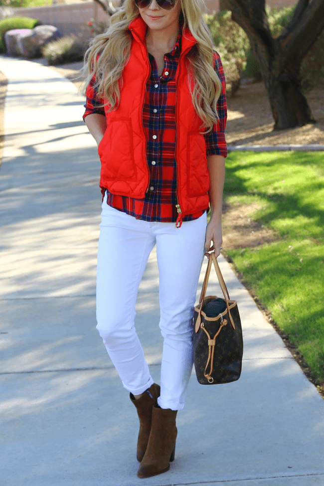 fall-style-casual-ootd-2