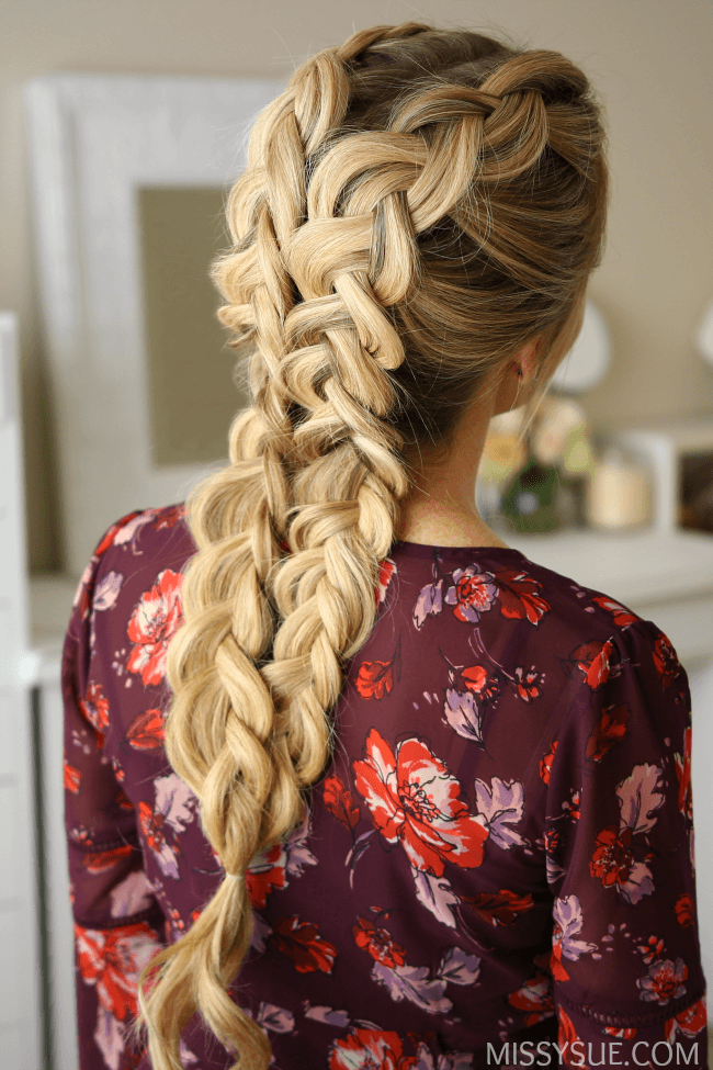 double-dutch-braids-hair-tutorial