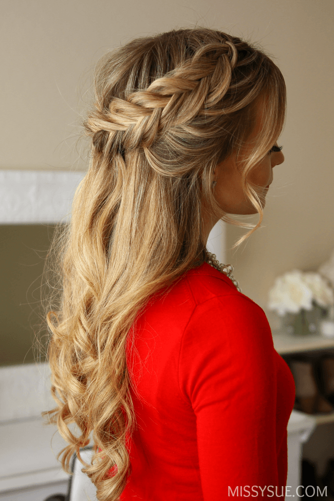 dutch-fishtail-braids-hairstyles