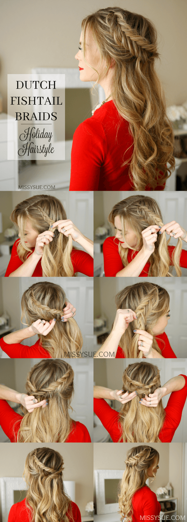 dutch-fishtail-braids-tutorial