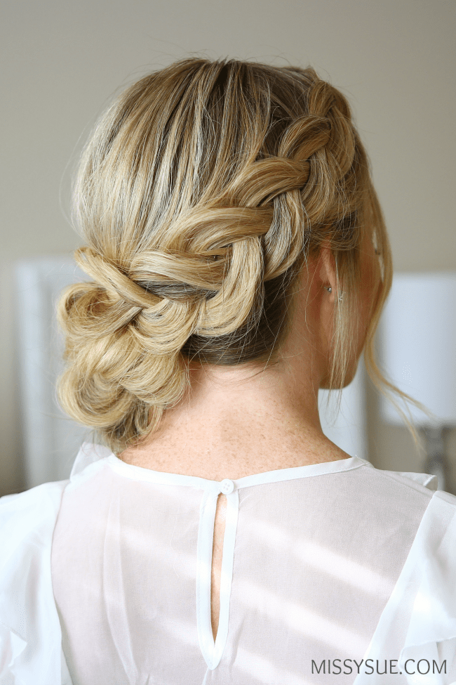dutch-low-bun-holiday-hairstyle-tutorial