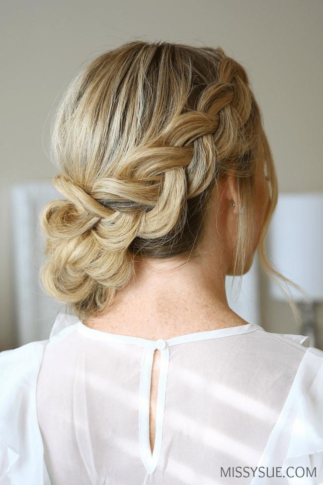 dutch-low-bun-holiday-hairstyle-tutorial