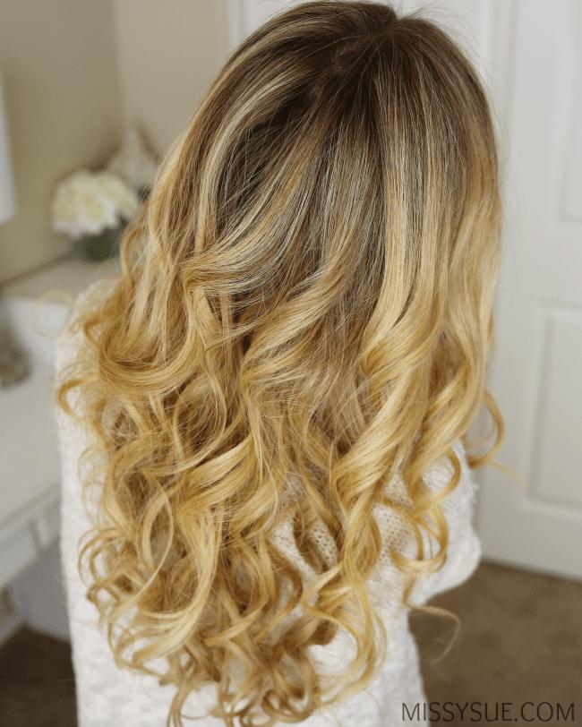 long-hair-curls