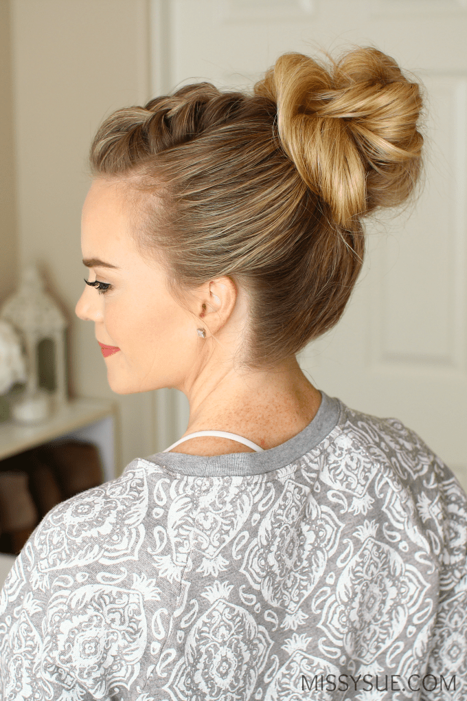 french braid tool instructions