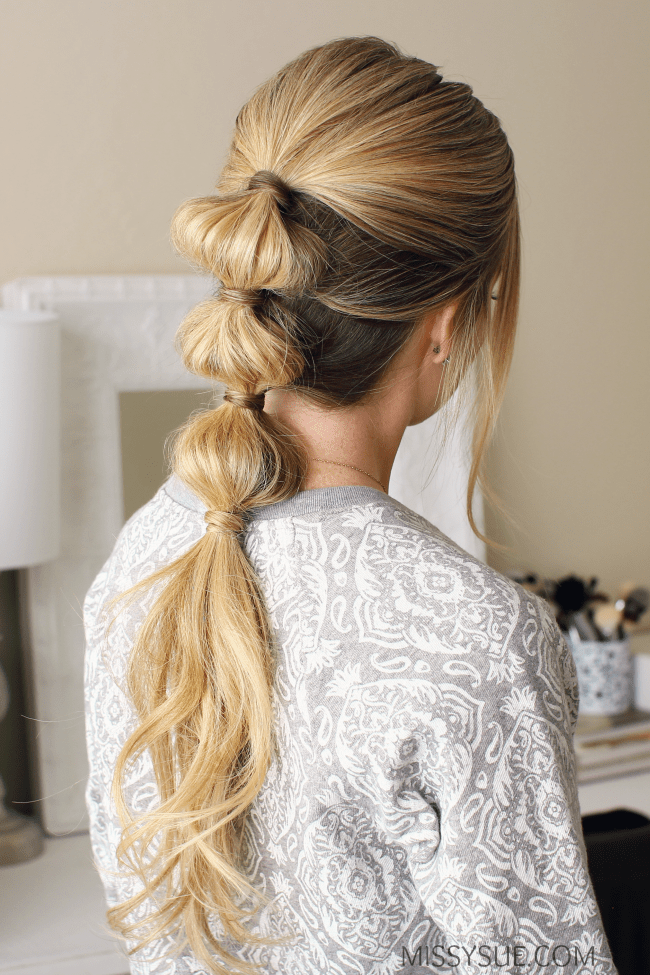 http://missysue.com/wp-content/uploads/2017/02/bubble-ponytail-hairstyle-tutorial.png